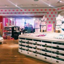 72bfd7f98c Victoria s Secret - 17 Photos   16 Reviews - Lingerie - 3995 New Bond St