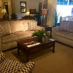 Photo Of Colony House Furniture   Gettysburg, PA, United States. LIVING  ROOM U0026
