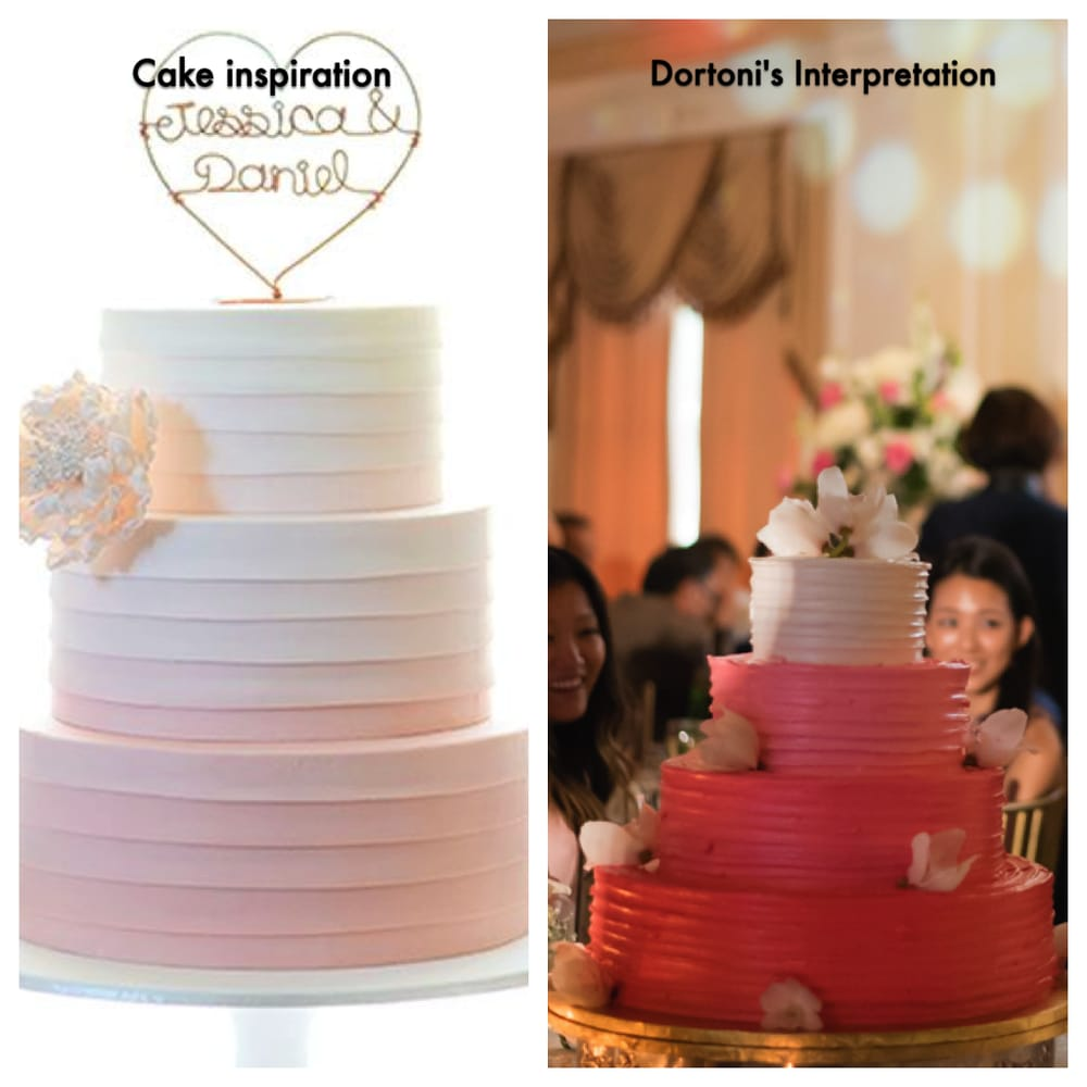 Dortoni Bakery 395 Photos 309 Reviews Bakeries 3264