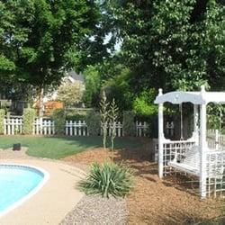artistic hardscape 10 photos landscaping 6042 shining oak ln