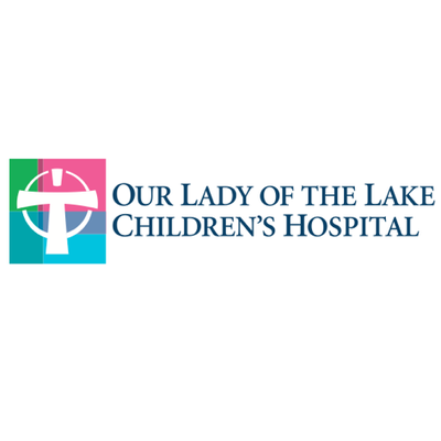 Our Lady Of The Lake >> Our Lady Of The Lake Children S Hospital Hospitals 5000
