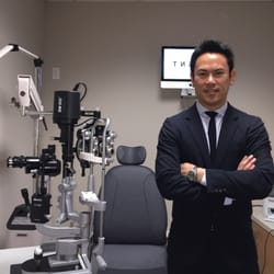 151312c2998 THE BEST 10 Ophthalmologists in Queens
