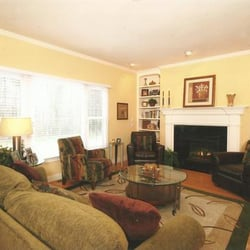 homescapes interior design wakefield ma phone number yelp