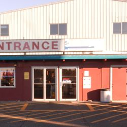 Star Lite Market Place Square - CLOSED - (New) 75 Photos