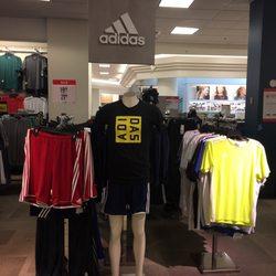 06b8b8cbe030 JCPenney - 24 Photos   24 Reviews - Department Stores - 331 Brandon ...