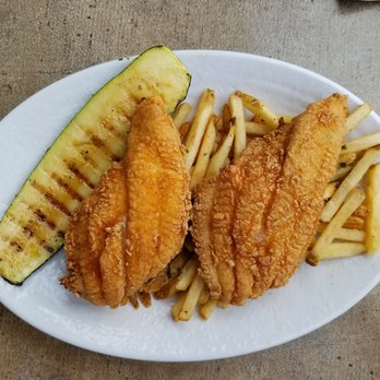 California fish grill 334 photos 170 reviews seafood for California fish grill locations
