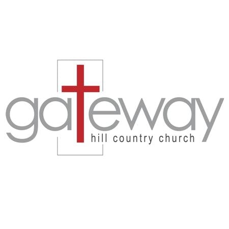Gateway Hill Country Church: 14121 W Hwy 290, Austin, TX