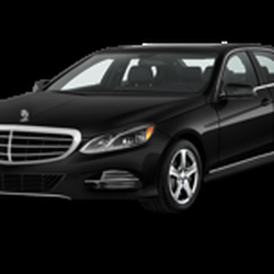 Getlbl limos miami fl united states phone number for Mercedes benz of miami florida