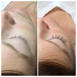 blink & brows - Make An Appointment - 17 Photos & 13 Reviews ...
