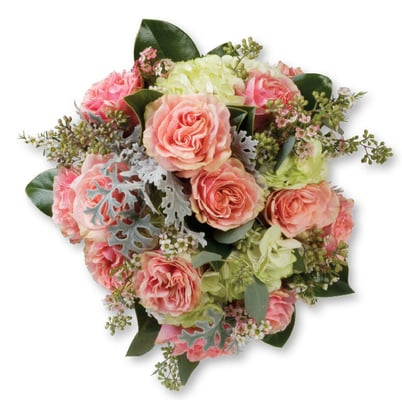 Crossroad Florist Create A Basket 115 E Mcmurray Rd Canonsburg Pa Florists Mapquest