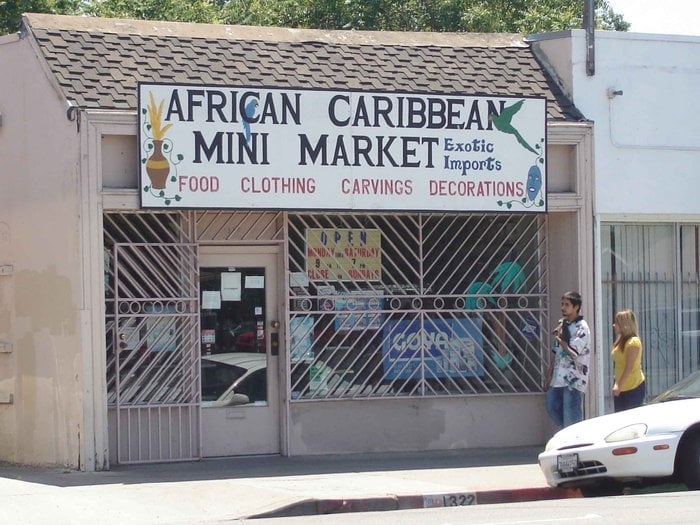 That necessary. imported african porno