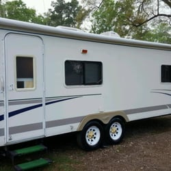 Ricks RV Rentals - 21 Photos - RV Rental - Conroe, TX - Phone Number