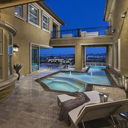 Lennar at Southern Highlands - (New) 48 Photos - Home