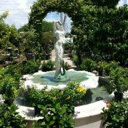 Photo Of Living Color Garden Center   Fort Lauderdale, FL, United States