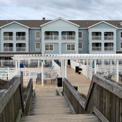 1 Hampton Inn Outer Banks Corolla
