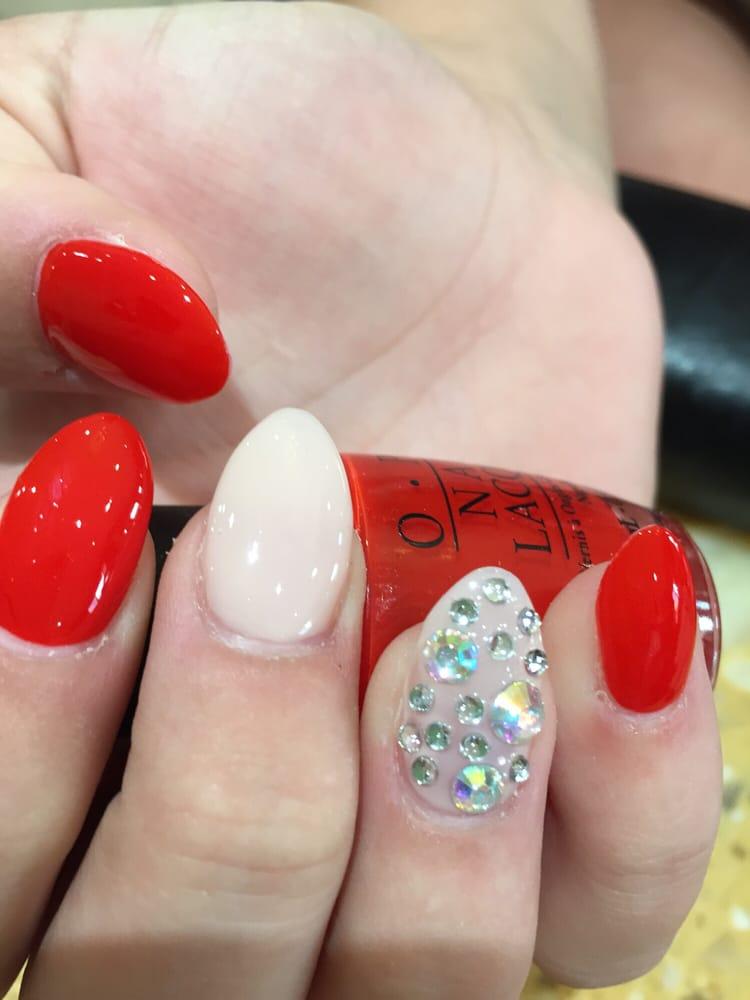 Rose Nails - 53 Photos & 13 Reviews - Nail Salons - 2301 W Walnut St ...