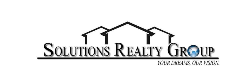 Solutions Realty Group: 5019 Baclick Rd, Annandale, VA