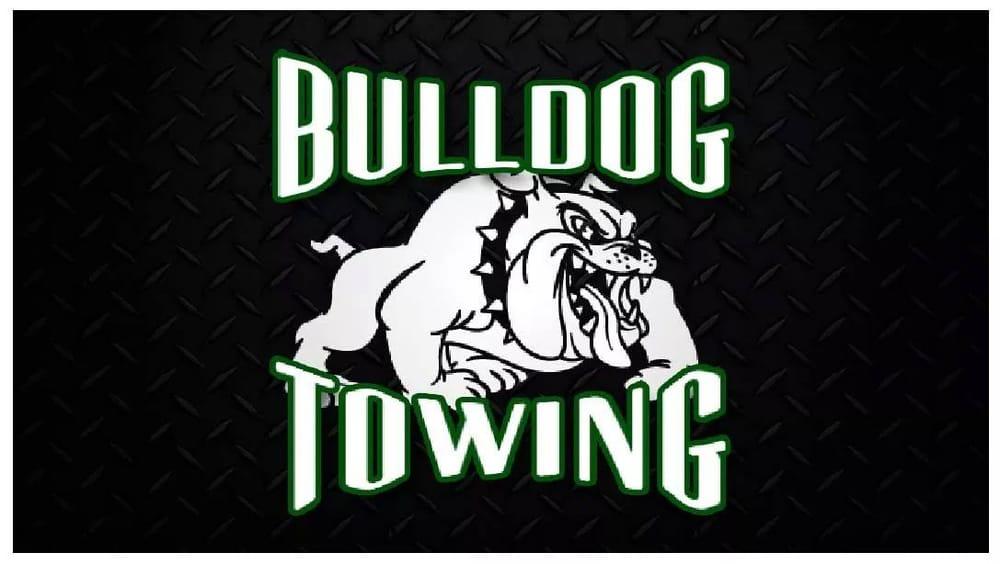 Bulldog Towing: Mesquite, NV