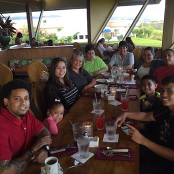 La Familia Restaurant Brandon Fl