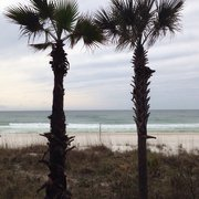 Photo Of Paradise Palms Inn Panama City Beach Fl United States From