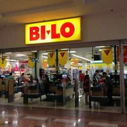 Bi Lo Stores >> Bi Lo Supermarket Closed Supermarkets Broadway Shopping Ctr