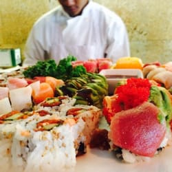 Sarasota Spots With Some Energy A Yelp List By Sara S