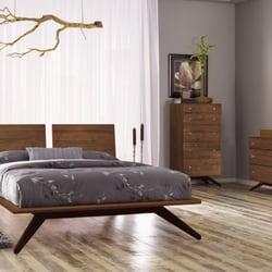 Photo Of Dane Design Contemporary Furniture Oklahoma City Ok United States
