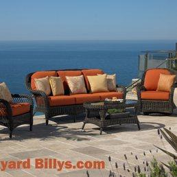 backyard billy s 10 photos furniture stores 300 drummer dr