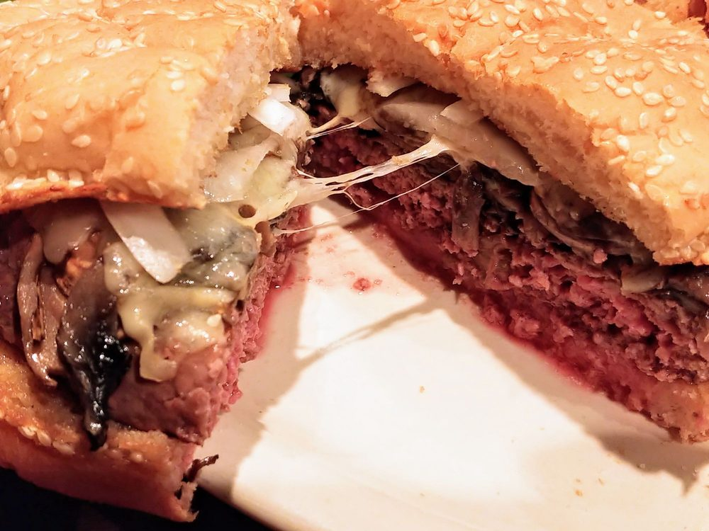 Photo of Maxie's Restaurant & Lounge: West Des Moines, IA