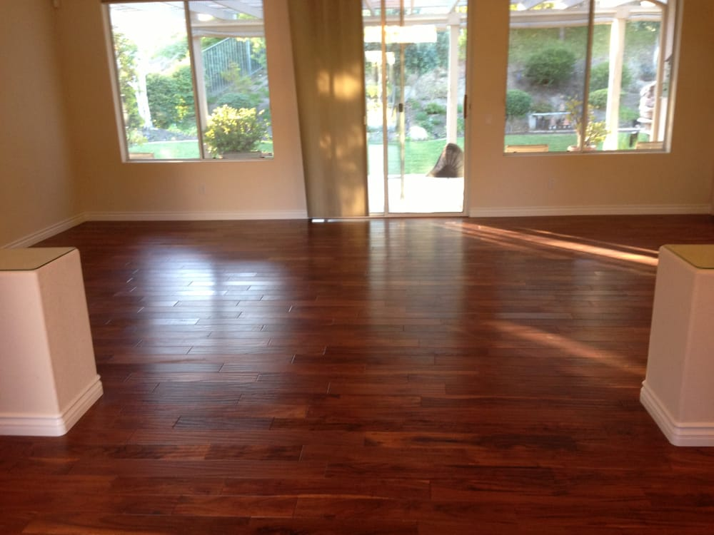 One Of The Best Selling Hardwood Floors The Acacia Hardwood Comes In Variety