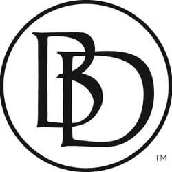 Photo Of Ballard Designs Outlet