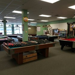 Steepleton Billiards Pool Billiards N Keystone Ave SoBro - Steepleton pool table
