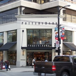 Pottery Barn Deutschland pottery barn 16 reviews furniture stores 2600 granville