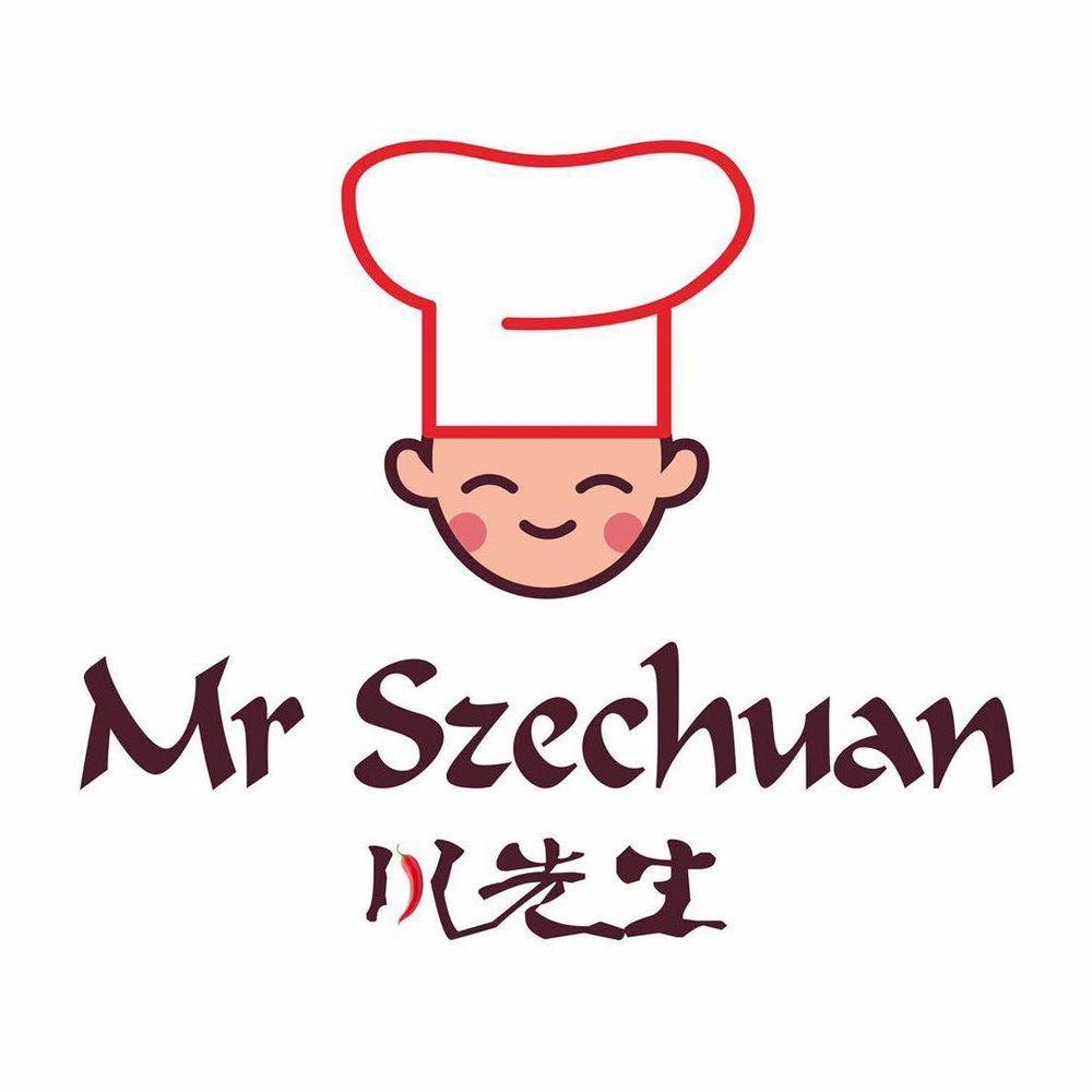 Mr Szechuan
