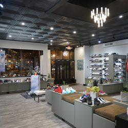 e954c58e488a MAJOR - Shoe Stores - 1415 Wisconsin Ave NW