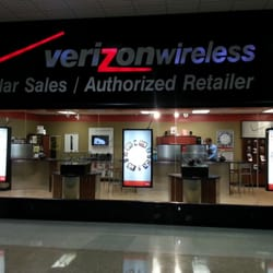 verizon wireless sales number