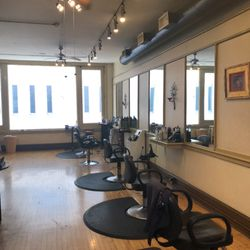 Decarlo Hair Salon - 2019 All You Need to Know BEFORE You Go