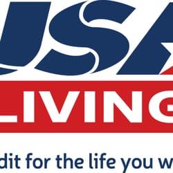 Photo Of Usa Ers Ltd Killeen Tx United States