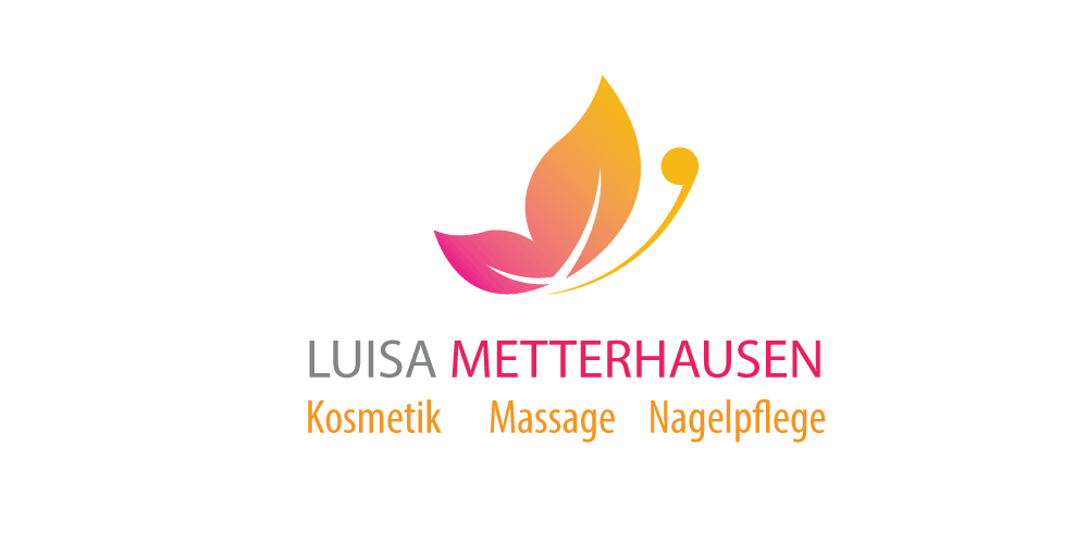 Kosmetiksalon logo  Mobile Kosmetik & Massage: Logo - Yelp