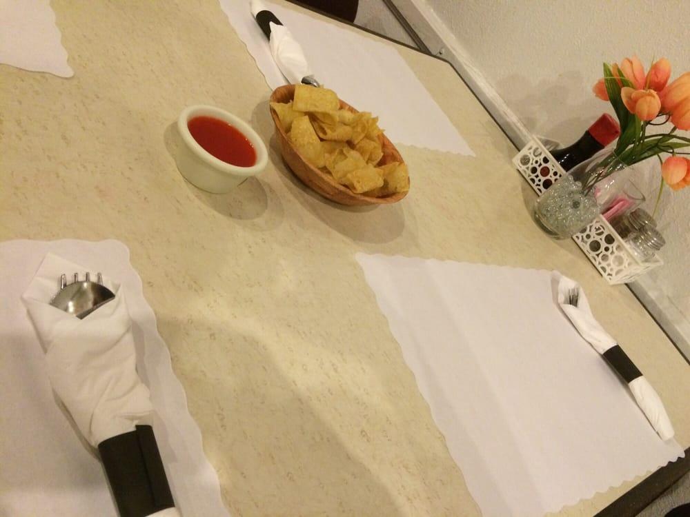 Yelp Chinese Food Mesa Az