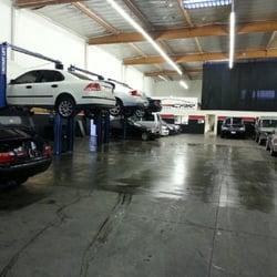 Pro Car Mechanics 33 Photos 48 Reviews Auto Parts Supplies