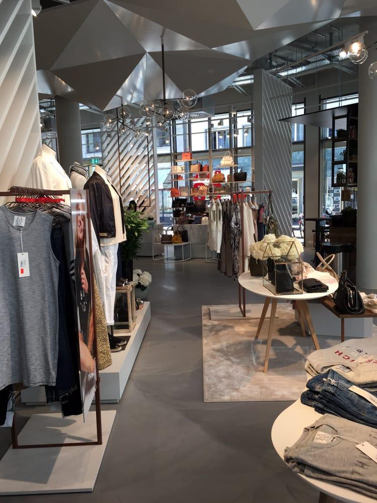 Designer kleider outlet zurich