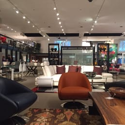 Nice Photo Of Rapport International Furniture   Los Angeles, CA, United States.  Interior Shot