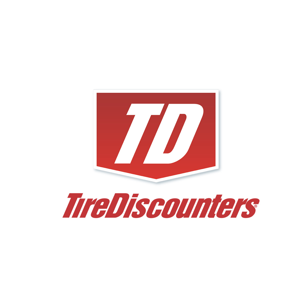 Tire Discounters: 13200 Shelbyville Rd, Louisville, KY