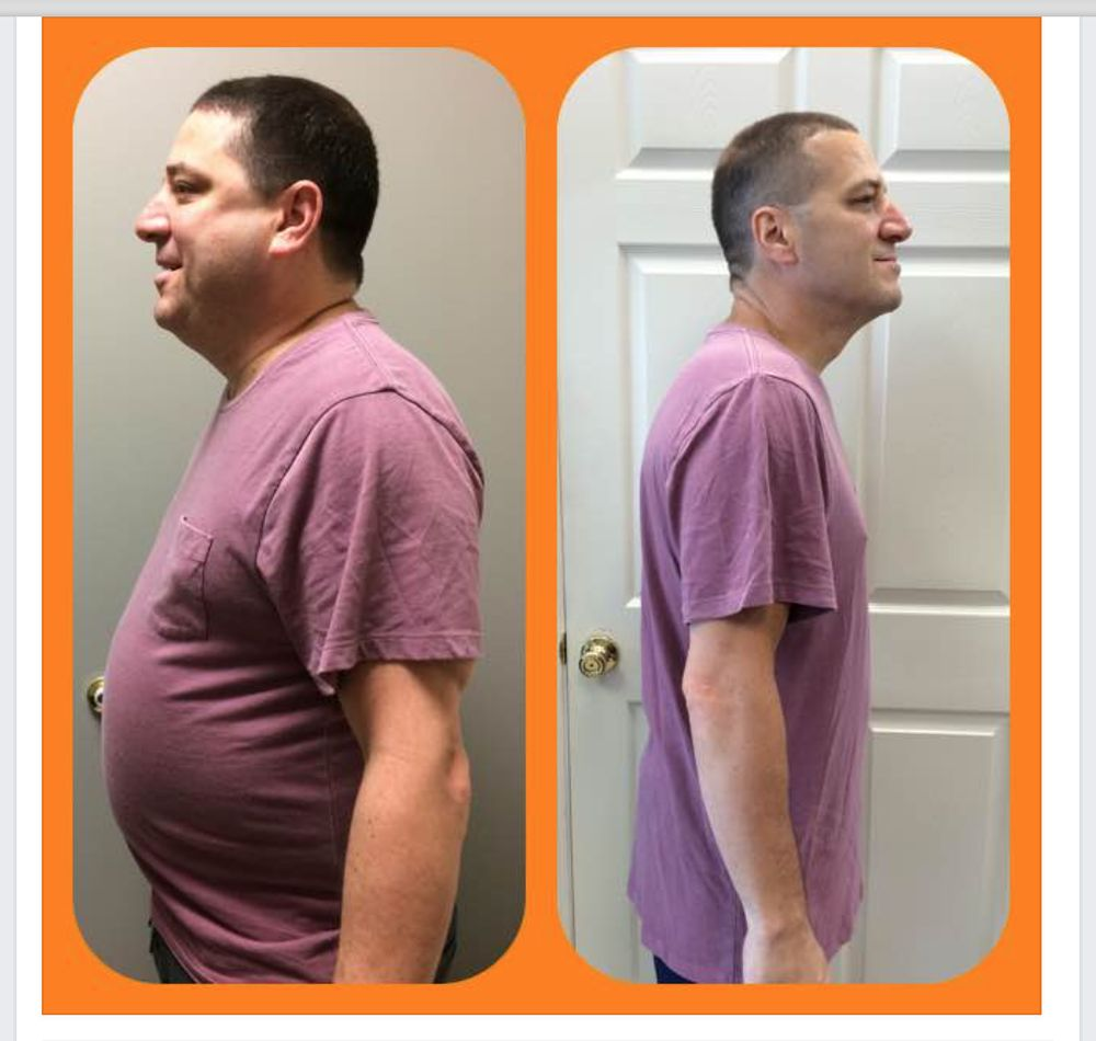 The Transformation Doctor: 2150 W Poplar Ave, Collierville, TN