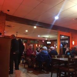 Photo Of Lahacienda Mexican Restaurant Americus Ga United States