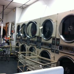Bessies laundromat closed 10 reviews laundry services 317 photo of bessies laundromat new york ny united states solutioingenieria Choice Image
