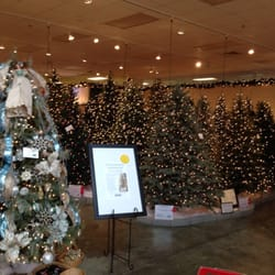 Peppermint Forest Christmas Shop - Gift Shops - Pineville, NC
