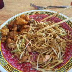 new hong kong restaurant chinese 107 n 5th ave pocatello id rh yelp com