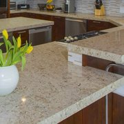 marble granite slabs countertops fabrication & installation - 2019